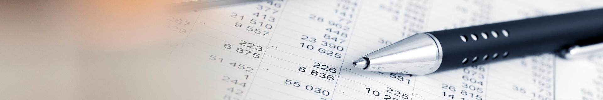 Communiqué relatif aux Bureaux d'Information sur le Crédit (BIC)