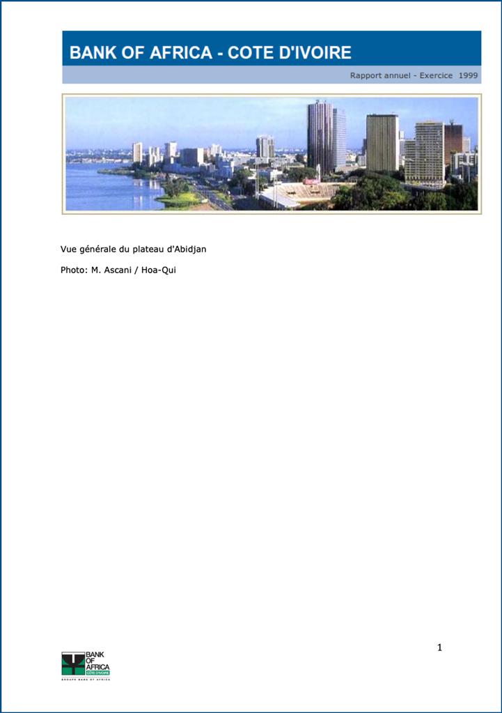 rapport1999
