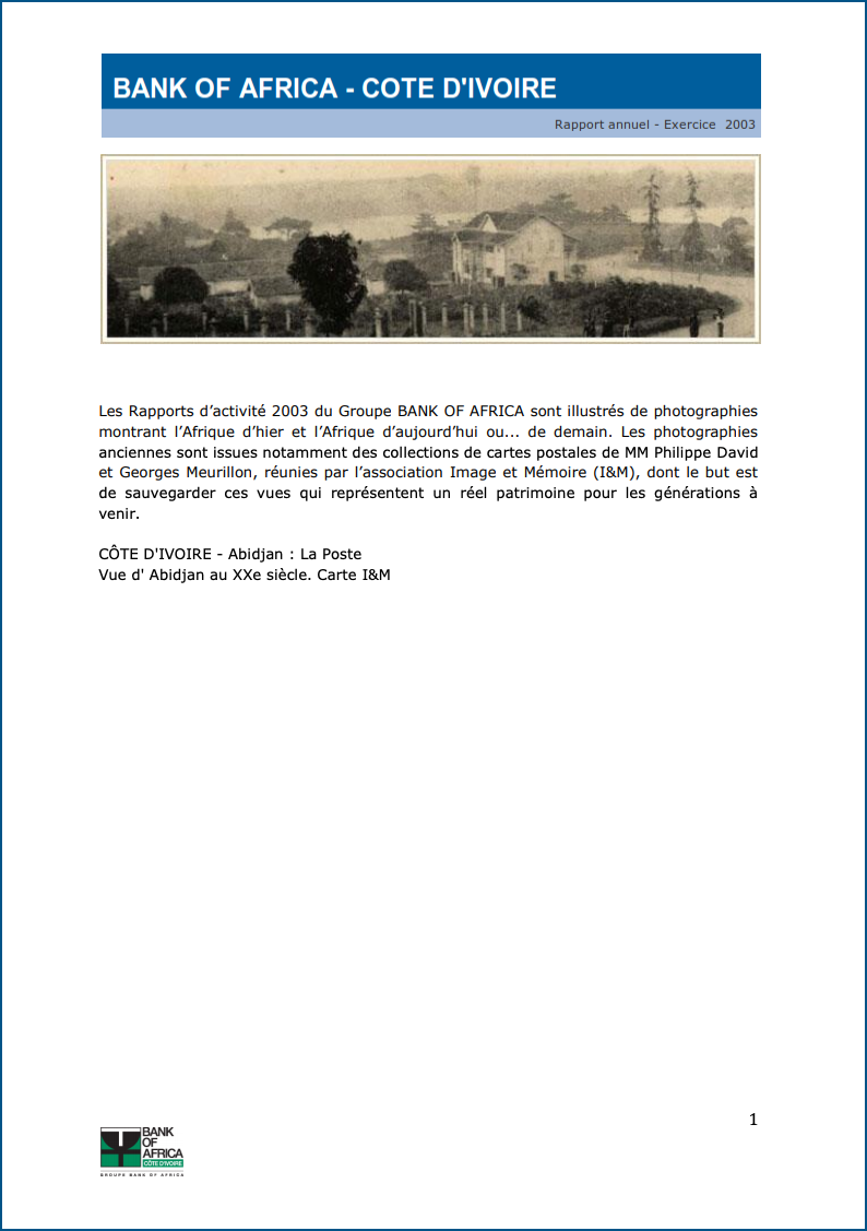 rapport2003