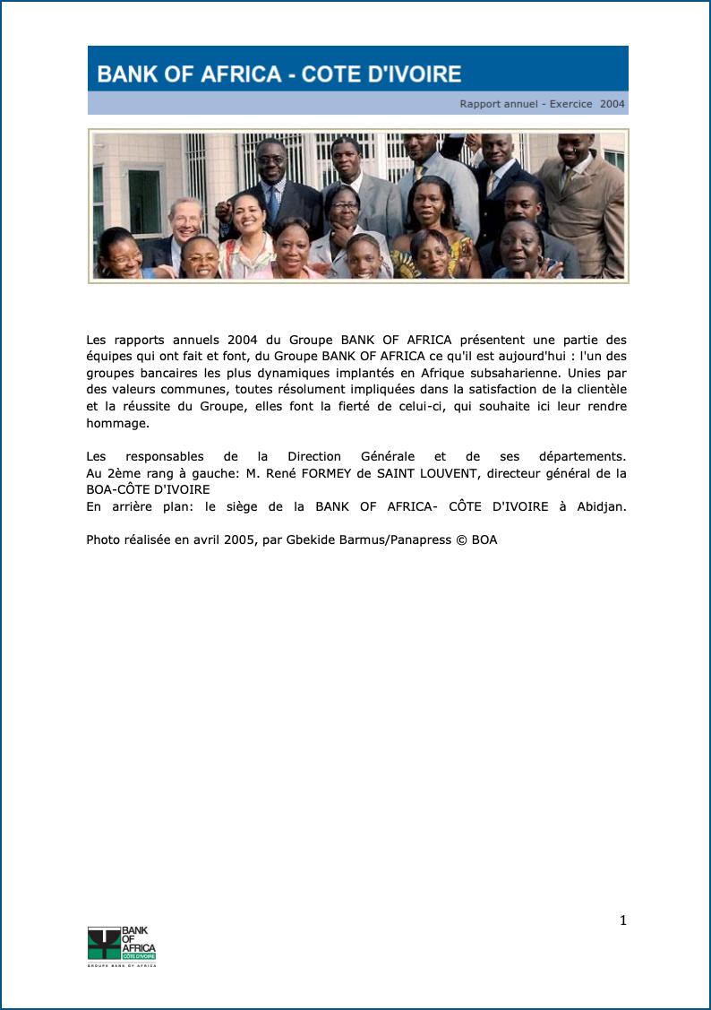 rapport2004