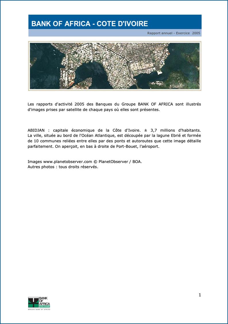 rapport2005