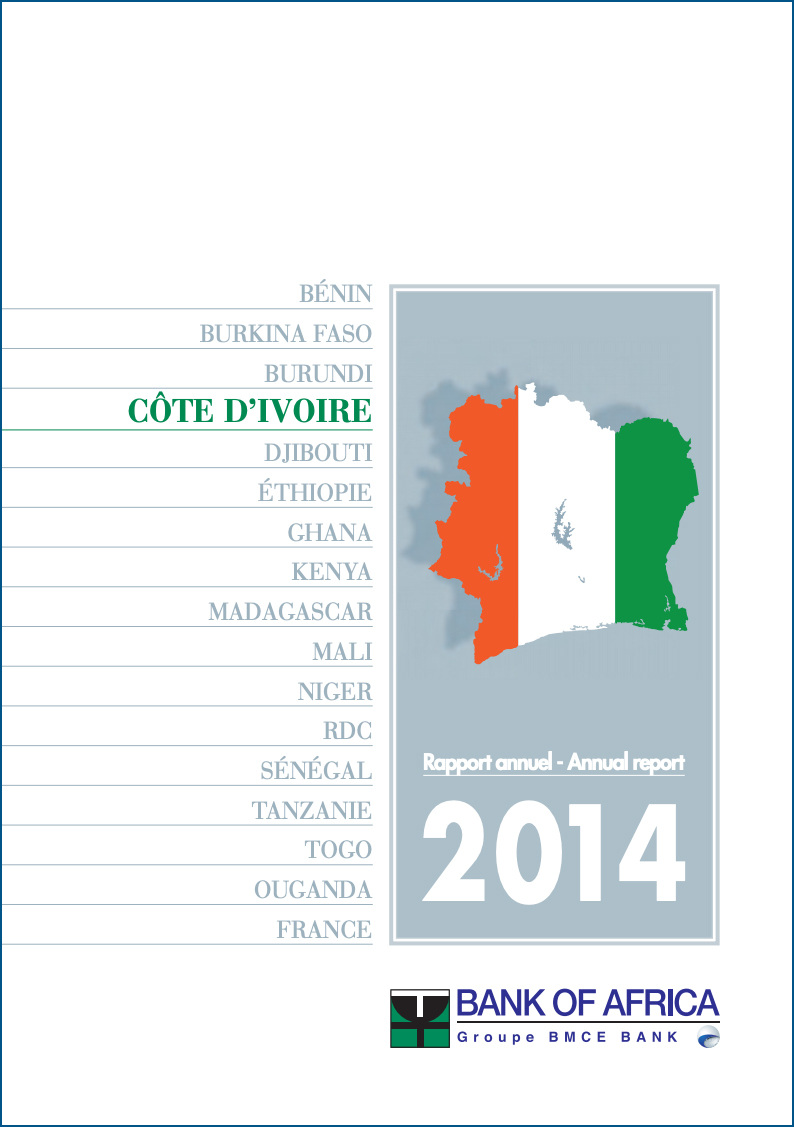 rapport2014